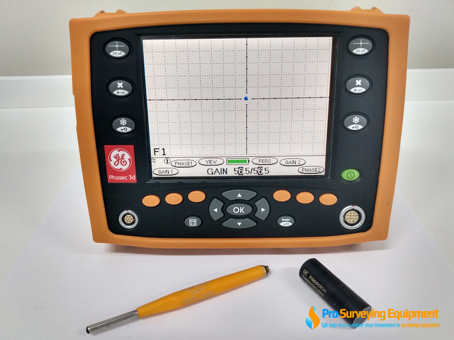 GE-Phasec-3D-Eddy-Current-Flaw-Detector.jpg