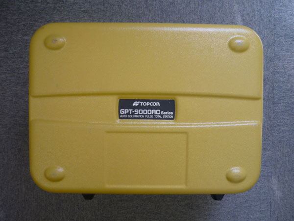 GPT-9005AC-container.jpg