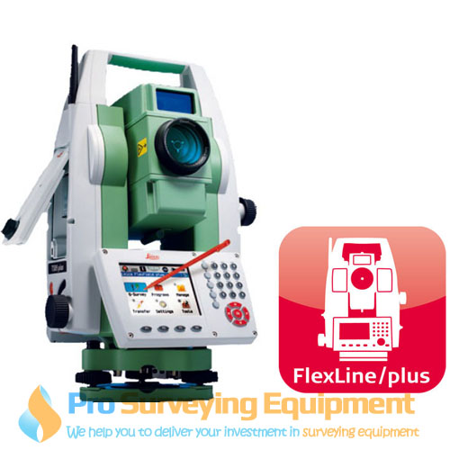 Leica-FlexLine-TS09-plus-Total-Station.jpg