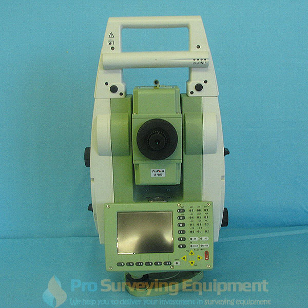 Leica-TCRP-1205-R1000-Total-Station-CS15-a.JPG