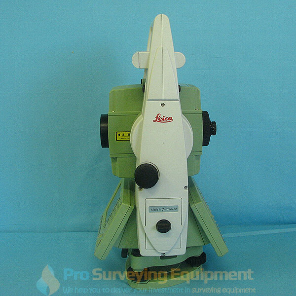 Leica-TCRP-1205-R1000-Total-Station-CS15-b.JPG