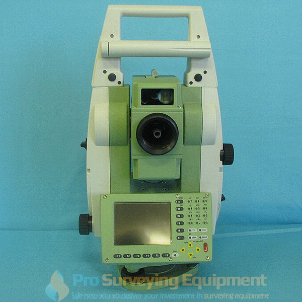 Leica-TCRP-1205-R1000-Total-Station-CS15-c.JPG