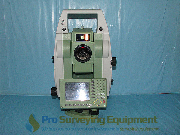 Leica-TCRP1205-R1000-Robotic-Total-Station-a.JPG