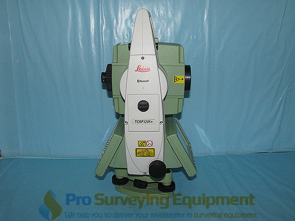 Leica-TCRP1205-R1000-Robotic-Total-Station-c.JPG