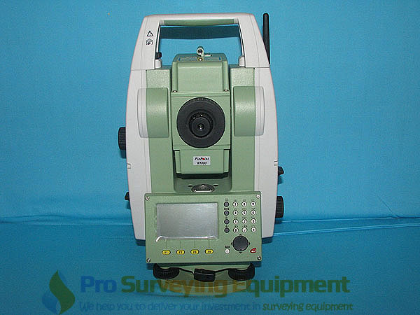 Leica-TS02-Ultra-R1000-Total-Station-b.JPG