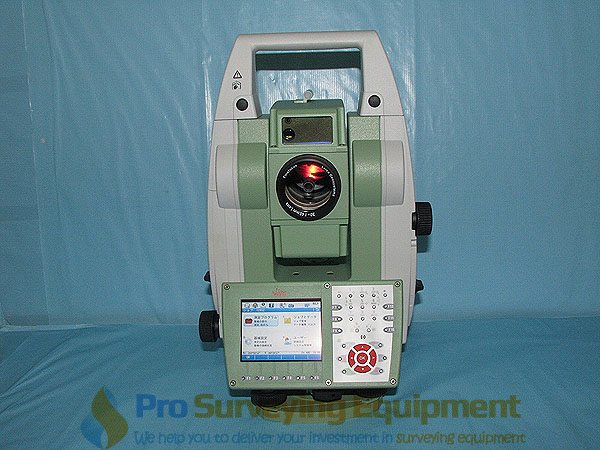 Leica-TS11-3-R1000-Reflectorless-Total-Station-a.JPG