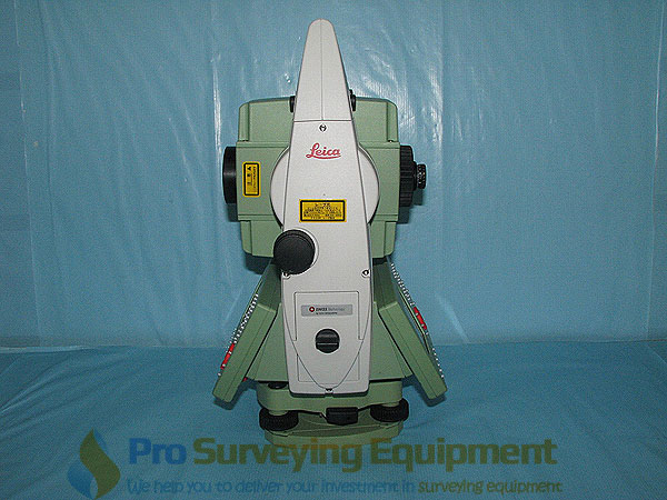 Leica-TS11-3-R1000-Reflectorless-Total-Station-c.JPG