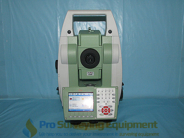 Leica-TS11-3-R1000-Reflectorless-Total-Station-d.JPG