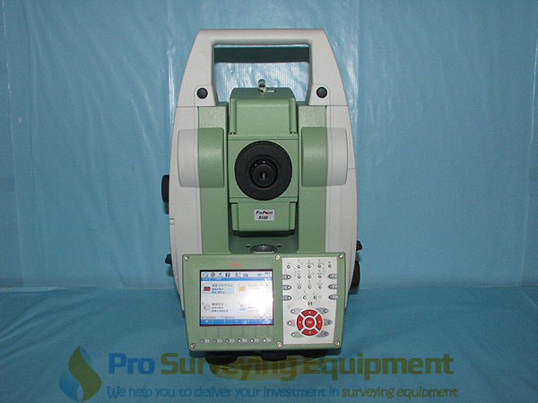 Leica-TS11-R400-Reflectorless-total-Station-a.JPG