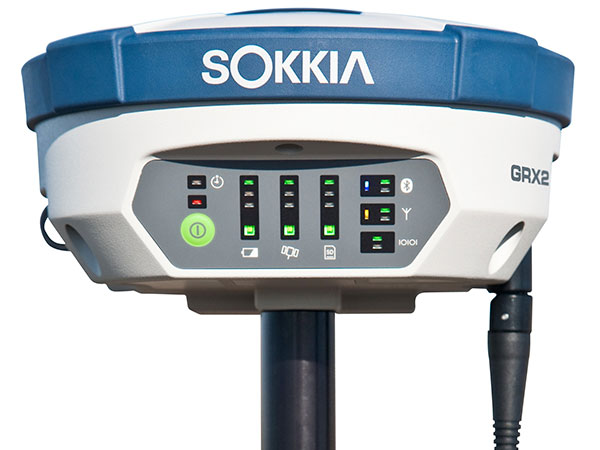 Sokkia-GRX2-Base-and-Rover-RTK-Kit.jpg