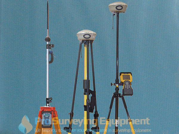 Trimble-R8-Model-2-GLONASS-RTK-GPS.jpg
