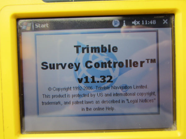 Trimble-TSC2-Survey-Controller-V-11-32.jpg