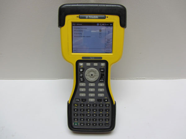Trimble-TSC2.jpg