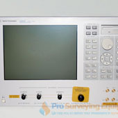 Agilent-E5052A-7GHz-Signal-Source-Analyzer-a.JPG