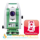 Leica-FlexLine-TS02-plus-Total-Station.jpg
