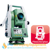 Leica-FlexLine-TS06-plus-Total-Station.jpg