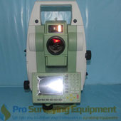 Leica-TCRP-1201+-R1000-Total-Station-a.JPG