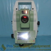 Leica-TCRP1201-R1000-Robotic-Total-Station-a.jpg