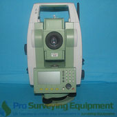 Leica-TS02-Ultra-5-R1000-Flexline-Reflectorless-Total-Station-a.JPG