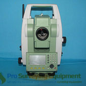 Leica-TS02-Ultra-R1000-Total-Station-a.JPG