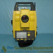 Leica-power-5-Builder-Reflectorless-Total-Station-a.jpg
