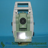 TCRP1203+-R1000-RX1250TC-Total-Station-a.JPG